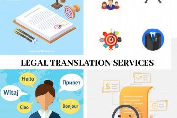 LEGAL_TRANSLATION_SERVICES